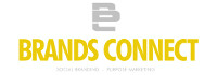 Brands Connect